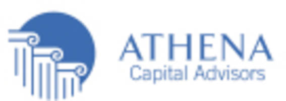 investmentnews names athena capital's lisette cooper a 2017 women to watch honoree