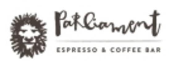 Parliament Espresso & Coffee Bar Opening Soon in the Heart of Uptown Charlotte, N.C.