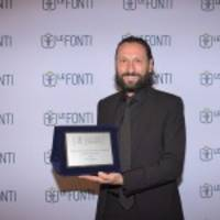 porta solutions has been awarded as excellence of the year innovation & leadership for the flexible production at le fonti awards 2017