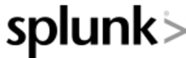 Splunk Inc. to Present at Credit Suisse Technology Conference