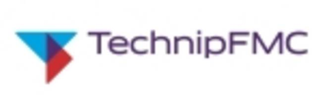 TechnipFMC to Host 2017 Analyst Day