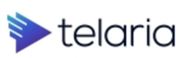 telaria to present at the credit suisse annual technology media & telecom conference