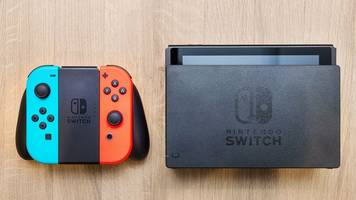 The best Black Friday Nintendo Switch deals don't really exist, good luck