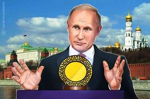 russian regulators warn about crypto atms