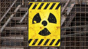 Russia denies nuclear accident after radioactive traces found