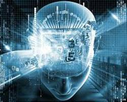 New technology makes artificial intelligence more private and portable