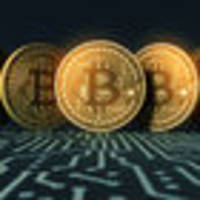 get sorted: is buying bitcoins really investing?