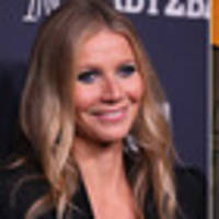 Gwyneth Paltrow surprises with engagement to Brad Falchuk