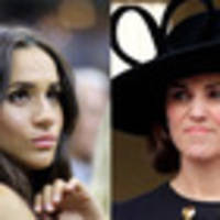move over kate, the meghan markle effect is about to set in