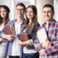 Australians to be blocked from free study
