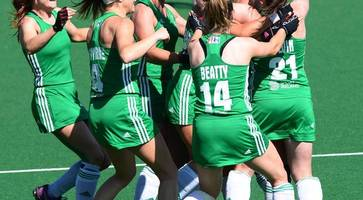 belfast telegraph sports awards: race is on after glorious year of northern ireland sport