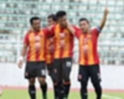 sime darby withdraw from m-league despite promotion; a worrying sign for professional football in malaysia?