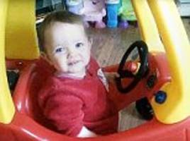 father who abused poppi worthington to give evidence
