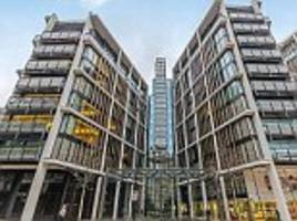 How the super rich in London pay less council tax
