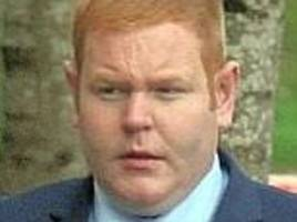 clydebank man cleared of raping women is guilty of assault