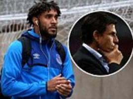 ashley williams says wales players 'shocked and angry'
