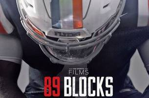 '89 blocks,' documentary on east st. louis flyers' 2016 football champs, debuts sunday