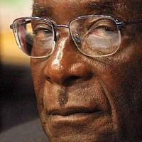 Robert Mugabe Resigns - The End of an Era