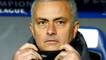 Man Utd miss chance to book place in knockout stage