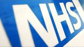 Budget 2017: Chancellor on funding for NHS in England
