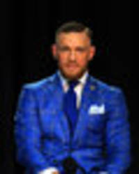 conor mcgregor was probably lazy f**k who didn't want to work - paulie malignaggi