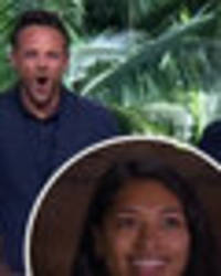 i'm a celeb 2017: vanessa white makes shock confession about smelliest co-star