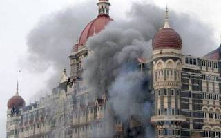 26/11 mumbai attack mastermind hafiz saeed to be released from house arrest