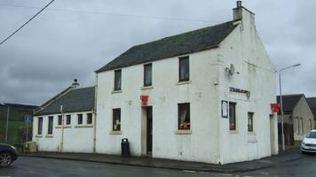 community given cash to buy local pub