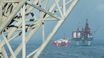 oil and gas uk welcomes budget tax move