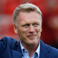 'west ham must work, adjust to revive under moyes'