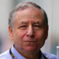 todt unopposed for third term