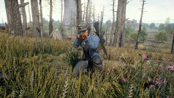'PUBG' will be tweaked to add socialist-friendly messages in China