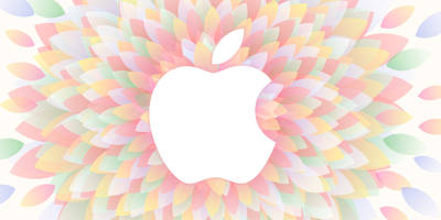 Apple shows off self-driving tech breakthrough in obstacle detection
