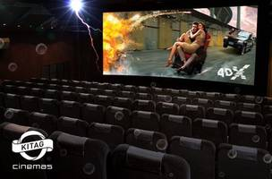 4dx lands in switzerland through partnership with kitag cinemas continuing rapid european expansion