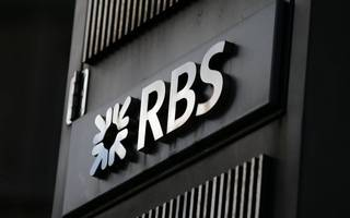 autumn budget 2017: uk government to generate £15bn from rbs share sales