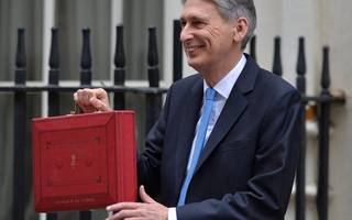 hammond's stamp duty pledge will push house prices up