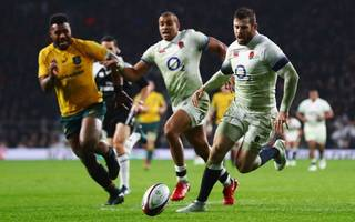 jason robinson interview: i still don't see elliot daly as a winger