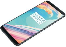 the best android phone for under £500? it's the oneplus 5t