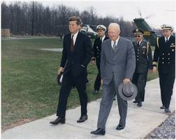 how jfk's back pain could have contributed to his assassination