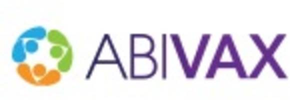 abivax to present at german equity forum 2017