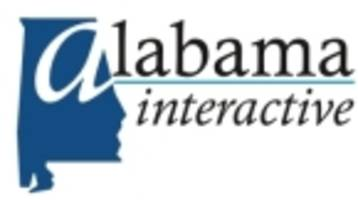 Alabama.gov Recognized in International Award Competitions for User Experience