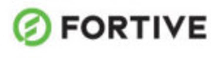 Fortive to Present at the Credit Suisse 5th Annual Industrials Conference