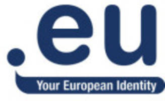 the .eu web awards shine again in 2017 with the announcement of the winners