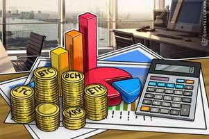 price analysis, november 22: bitcoin, ethereum, bitcoin cash, ripple, litecoin