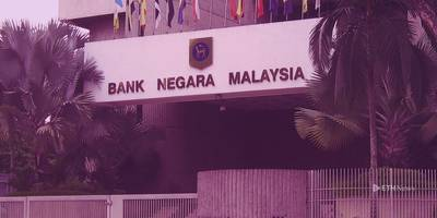 Malaysian Authorities Creating Cryptocurrency Regulatory Infrastructure
