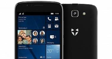 another windows phone ready despite microsoft surrendering to iphone, android