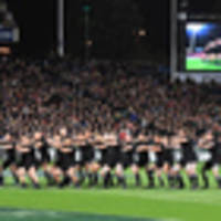 Former New Zealand Rugby CEO David Moffett believes fight for rugby rights would be phenomenal