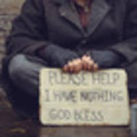 kyle macdonald: the real reason people get so angry about beggars