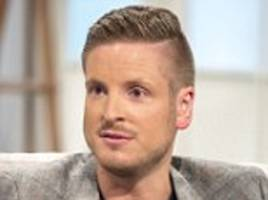 gay referee ryan atkin discusses rainbow lace campaign