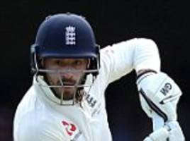 james vince out to prove ashes doubters wrong